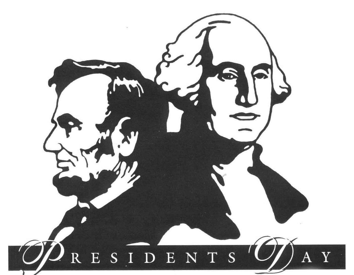 presidents u0027 day free printables pockets full of rocks